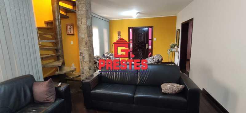 WhatsApp Image 2021-07-24 at 1 - Casa 4 quartos à venda Jardim Prestes de Barros, Sorocaba - R$ 597.000 - STCA40068 - 20