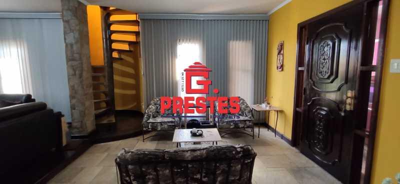 WhatsApp Image 2021-07-24 at 1 - Casa 4 quartos à venda Jardim Prestes de Barros, Sorocaba - R$ 597.000 - STCA40068 - 21