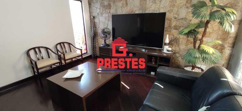 WhatsApp Image 2021-07-24 at 1 - Casa 4 quartos à venda Jardim Prestes de Barros, Sorocaba - R$ 597.000 - STCA40068 - 22