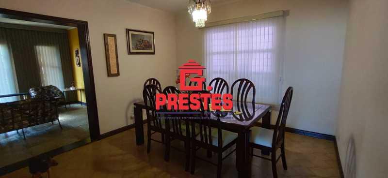 WhatsApp Image 2021-07-24 at 1 - Casa 4 quartos à venda Jardim Prestes de Barros, Sorocaba - R$ 597.000 - STCA40068 - 23