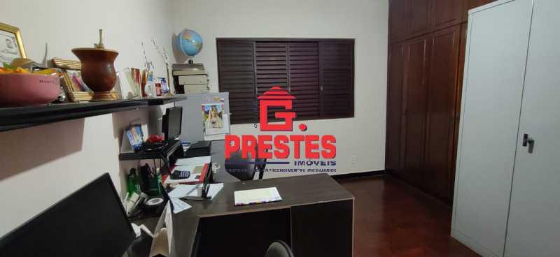WhatsApp Image 2021-07-24 at 1 - Casa 4 quartos à venda Jardim Prestes de Barros, Sorocaba - R$ 597.000 - STCA40068 - 25
