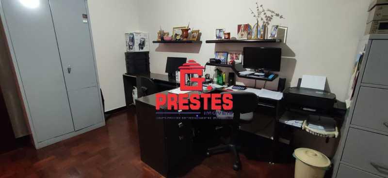 WhatsApp Image 2021-07-24 at 1 - Casa 4 quartos à venda Jardim Prestes de Barros, Sorocaba - R$ 597.000 - STCA40068 - 26