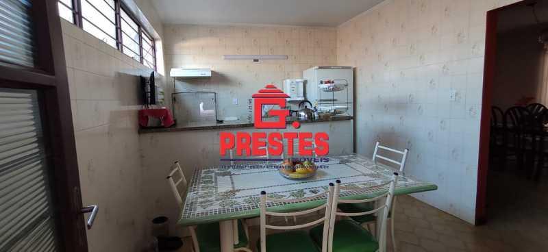 WhatsApp Image 2021-07-24 at 1 - Casa 4 quartos à venda Jardim Prestes de Barros, Sorocaba - R$ 597.000 - STCA40068 - 27