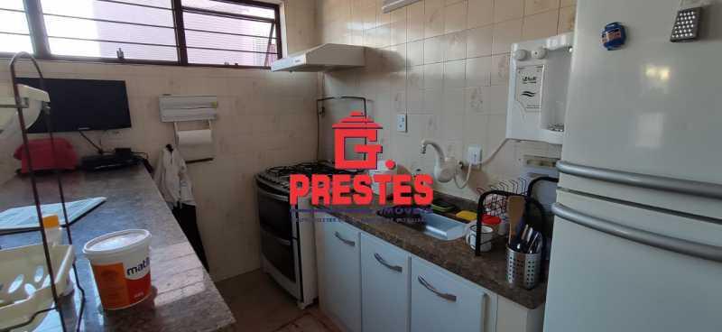WhatsApp Image 2021-07-24 at 1 - Casa 4 quartos à venda Jardim Prestes de Barros, Sorocaba - R$ 597.000 - STCA40068 - 28