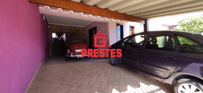 WhatsApp Image 2021-07-24 at 1 - Casa 4 quartos à venda Jardim Prestes de Barros, Sorocaba - R$ 597.000 - STCA40068 - 29
