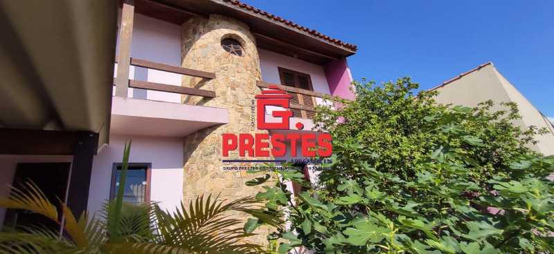 WhatsApp Image 2021-07-24 at 1 - Casa 4 quartos à venda Jardim Prestes de Barros, Sorocaba - R$ 597.000 - STCA40068 - 30