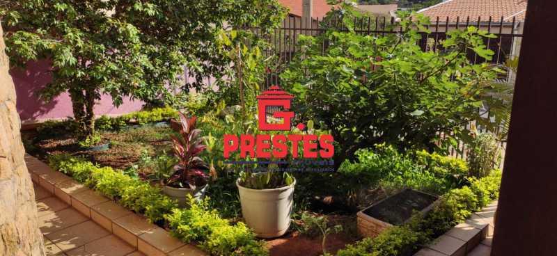 WhatsApp Image 2021-07-24 at 1 - Casa 4 quartos à venda Jardim Prestes de Barros, Sorocaba - R$ 597.000 - STCA40068 - 31