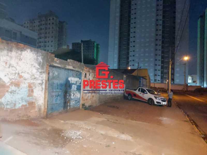 WhatsApp Image 2021-07-24 at 1 - Terreno Residencial à venda Jardim Betânia, Sorocaba - R$ 190.000 - STTR00339 - 3