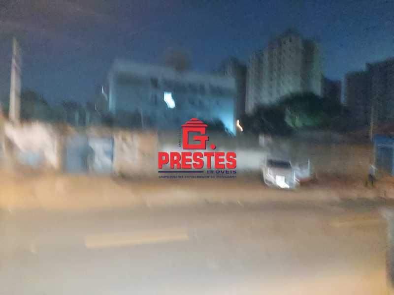 WhatsApp Image 2021-07-24 at 1 - Terreno Residencial à venda Jardim Betânia, Sorocaba - R$ 190.000 - STTR00339 - 4