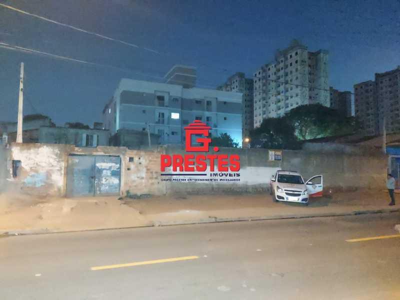 WhatsApp Image 2021-07-24 at 1 - Terreno Residencial à venda Jardim Betânia, Sorocaba - R$ 190.000 - STTR00339 - 5