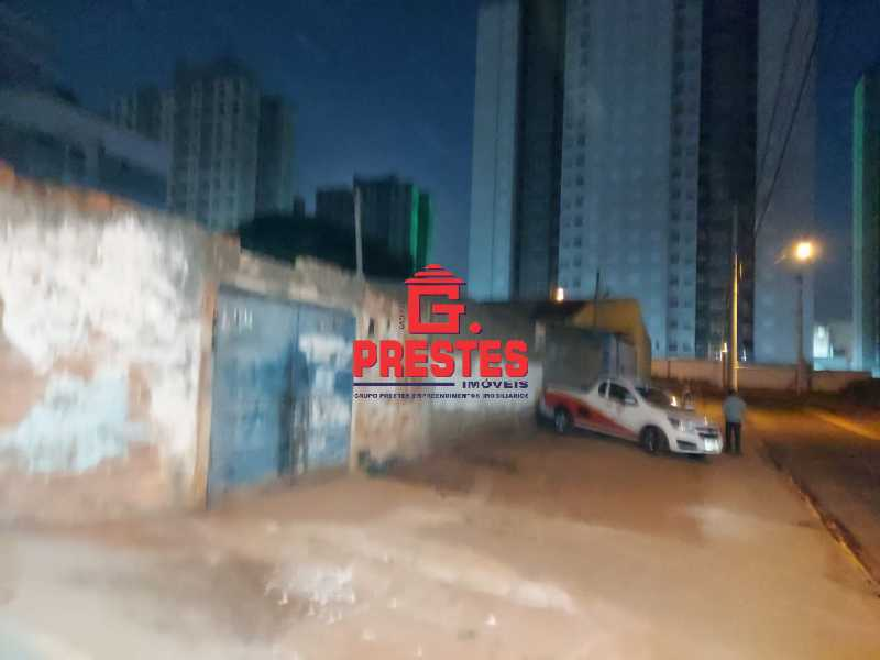 WhatsApp Image 2021-07-24 at 1 - Terreno Residencial à venda Jardim Betânia, Sorocaba - R$ 190.000 - STTR00339 - 7