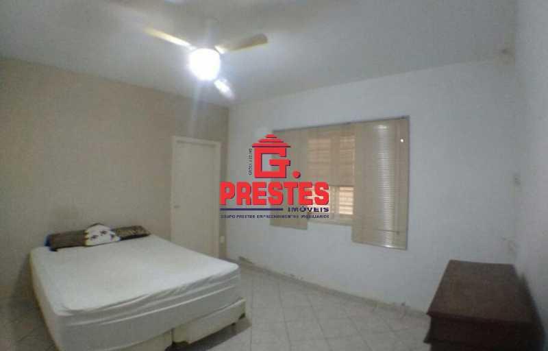 WhatsApp Image 2021-07-27 at 1 - Casa 3 quartos à venda Vila Carvalho, Sorocaba - R$ 380.000 - STCA30301 - 5