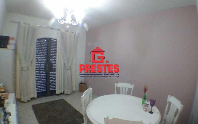 WhatsApp Image 2021-07-27 at 1 - Casa 3 quartos à venda Vila Carvalho, Sorocaba - R$ 380.000 - STCA30301 - 9