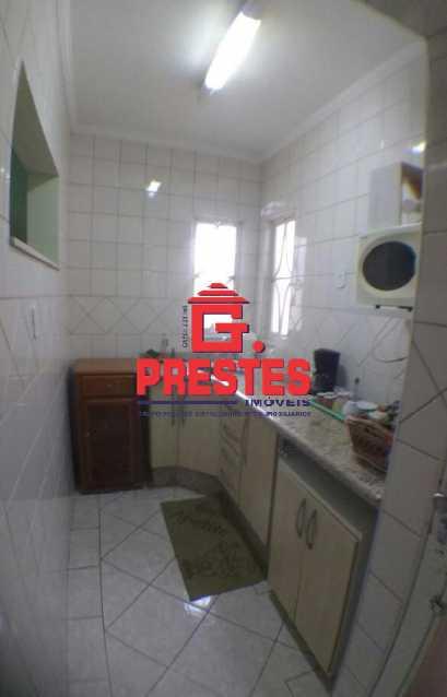 WhatsApp Image 2021-07-27 at 1 - Casa 3 quartos à venda Vila Carvalho, Sorocaba - R$ 380.000 - STCA30301 - 10
