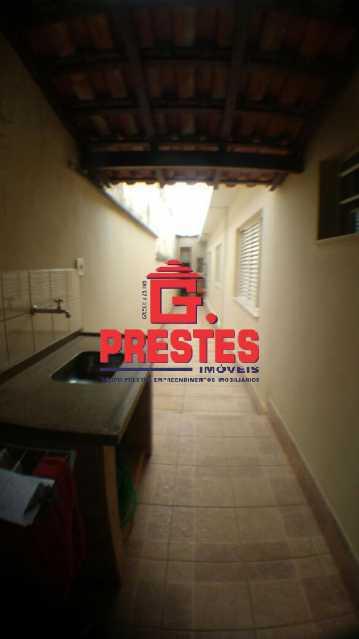 WhatsApp Image 2021-07-27 at 1 - Casa 3 quartos à venda Vila Carvalho, Sorocaba - R$ 380.000 - STCA30301 - 11
