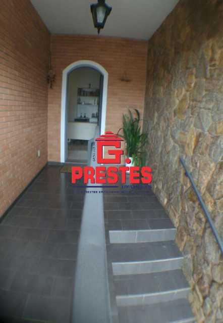 WhatsApp Image 2021-07-27 at 1 - Casa 3 quartos à venda Vila Carvalho, Sorocaba - R$ 380.000 - STCA30301 - 12