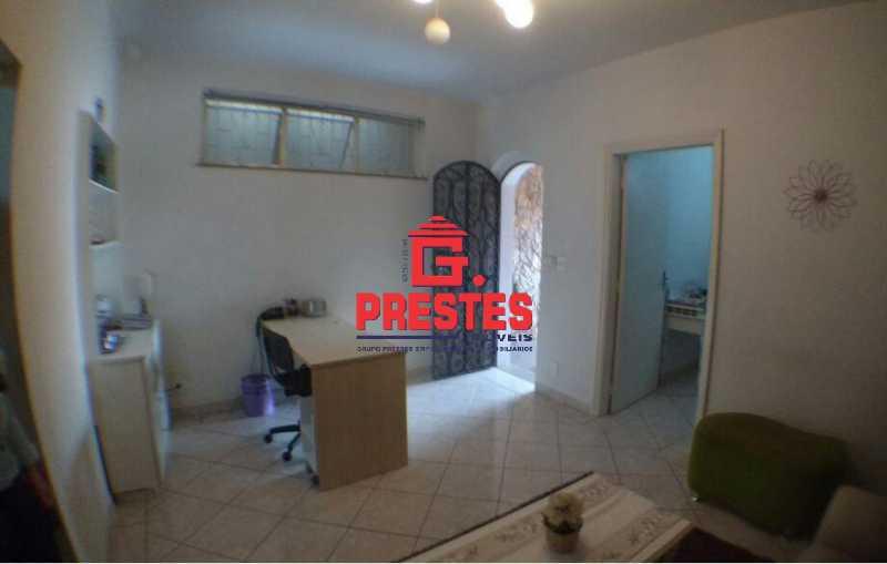 WhatsApp Image 2021-07-27 at 1 - Casa 3 quartos à venda Vila Carvalho, Sorocaba - R$ 380.000 - STCA30301 - 13