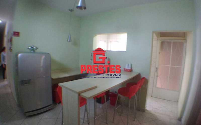 WhatsApp Image 2021-07-27 at 1 - Casa 3 quartos à venda Vila Carvalho, Sorocaba - R$ 380.000 - STCA30301 - 15