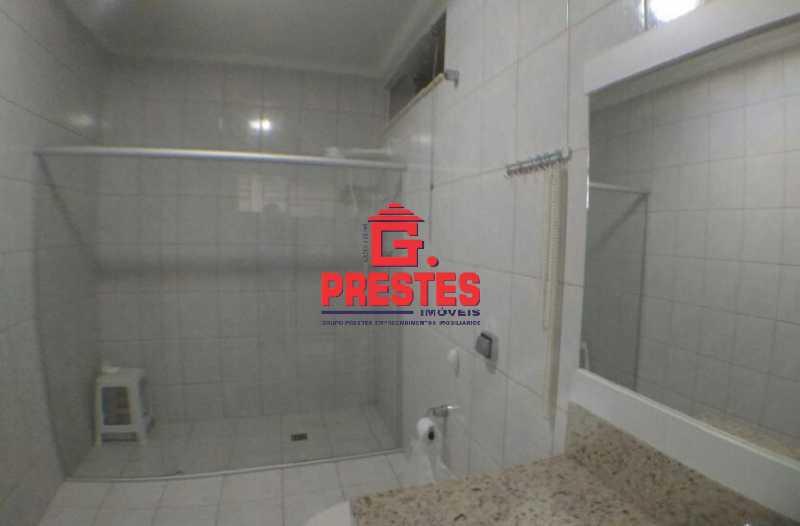 WhatsApp Image 2021-07-27 at 1 - Casa 3 quartos à venda Vila Carvalho, Sorocaba - R$ 380.000 - STCA30301 - 16