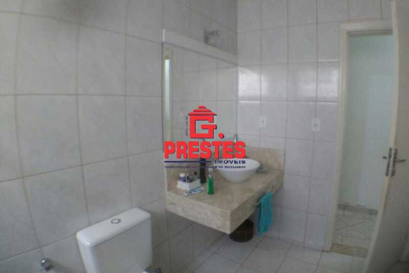 WhatsApp Image 2021-07-27 at 1 - Casa 3 quartos à venda Vila Carvalho, Sorocaba - R$ 380.000 - STCA30301 - 17