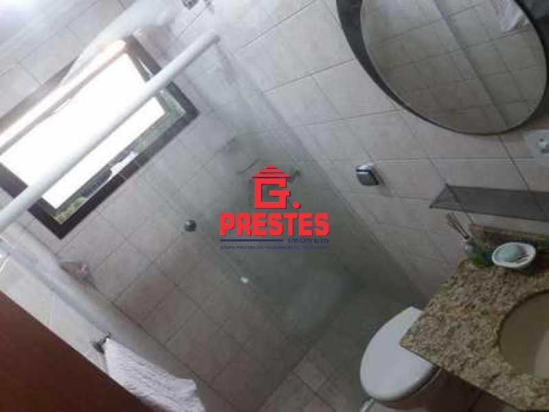 tmp_2Fo_1ec370tu5d4hipg1qliit6 - Apartamento 3 quartos para venda e aluguel Vila Haro, Sorocaba - R$ 250.000 - STAP30016 - 3