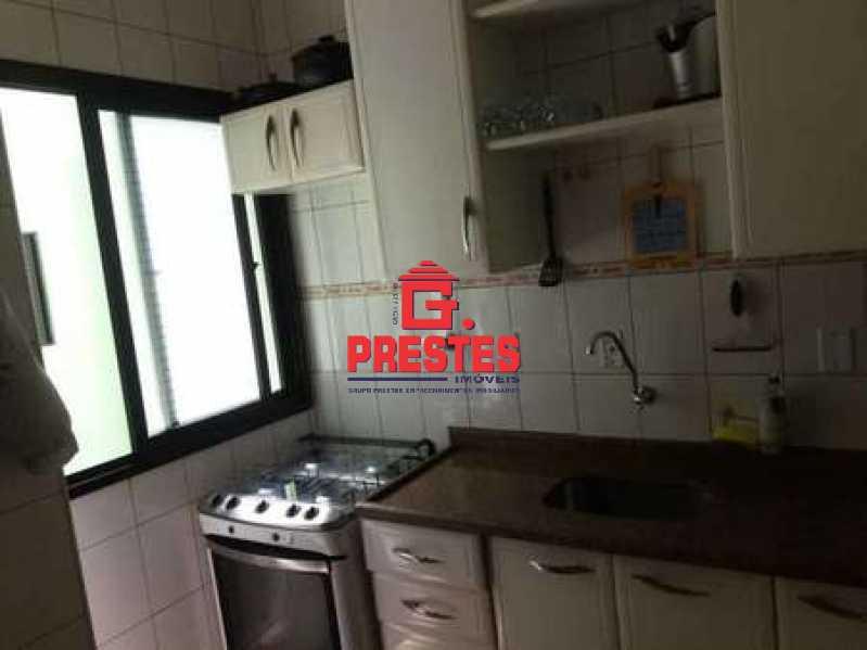 tmp_2Fo_1ec370tu5hv8fed881dqi1 - Apartamento 3 quartos para venda e aluguel Vila Haro, Sorocaba - R$ 250.000 - STAP30016 - 4