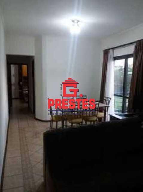 tmp_2Fo_1ec370tu51uo21euo1icta - Apartamento 3 quartos para venda e aluguel Vila Haro, Sorocaba - R$ 250.000 - STAP30016 - 7