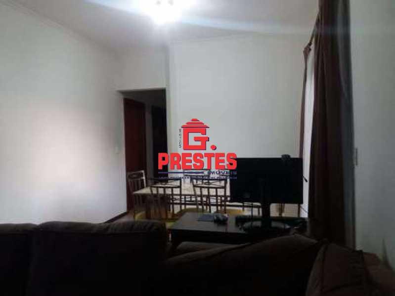 tmp_2Fo_1ec3715on19vs1d4s1nklq - Apartamento 3 quartos para venda e aluguel Vila Haro, Sorocaba - R$ 250.000 - STAP30016 - 8