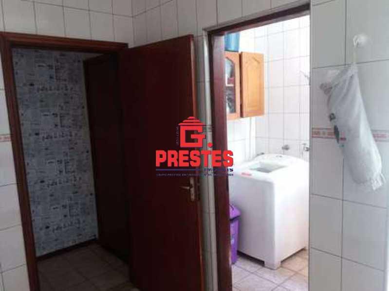 tmp_2Fo_1ec3715oo1d1j14j6154m1 - Apartamento 3 quartos para venda e aluguel Vila Haro, Sorocaba - R$ 250.000 - STAP30016 - 9