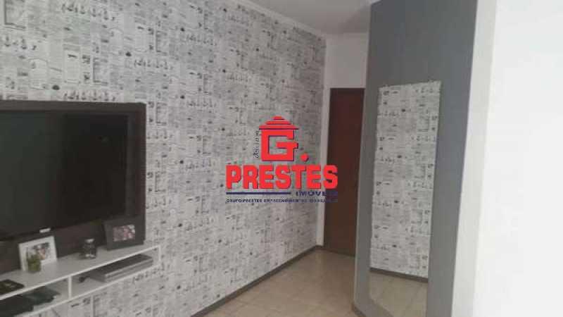 tmp_2Fo_1ec3715oo6k832m1ibq1h7 - Apartamento 3 quartos para venda e aluguel Vila Haro, Sorocaba - R$ 250.000 - STAP30016 - 10