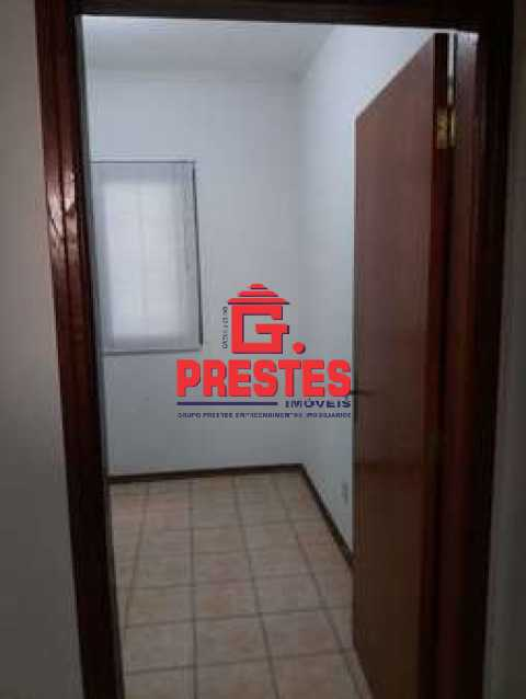 tmp_2Fo_1ec3715oo1856ts16os10j - Apartamento 3 quartos para venda e aluguel Vila Haro, Sorocaba - R$ 250.000 - STAP30016 - 11