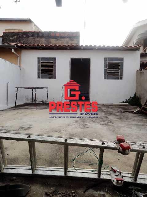 IMG_20210727_090626 - Casa 2 quartos à venda Vila Santana, Sorocaba - R$ 220.000 - STCA20316 - 1