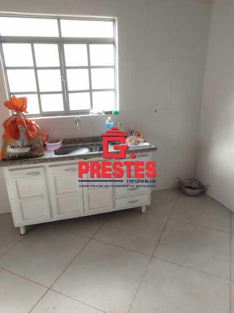 IMG_20210727_090651 - Casa 2 quartos à venda Vila Santana, Sorocaba - R$ 220.000 - STCA20316 - 5