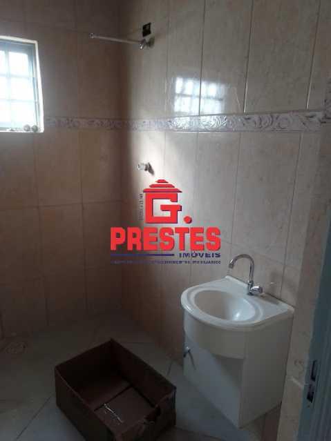 IMG_20210727_090706 - Casa 2 quartos à venda Vila Santana, Sorocaba - R$ 220.000 - STCA20316 - 6