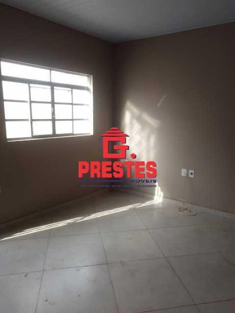 IMG_20210727_090716 - Casa 2 quartos à venda Vila Santana, Sorocaba - R$ 220.000 - STCA20316 - 7