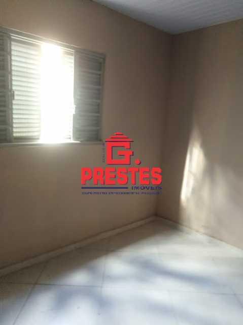 IMG_20210727_090741 - Casa 2 quartos à venda Vila Santana, Sorocaba - R$ 220.000 - STCA20316 - 9