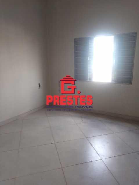 IMG_20210727_090802 - Casa 2 quartos à venda Vila Santana, Sorocaba - R$ 220.000 - STCA20316 - 10