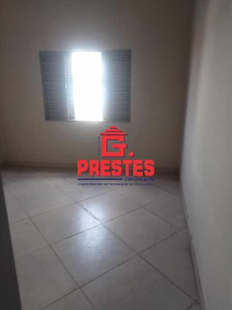 IMG_20210727_090809 - Casa 2 quartos à venda Vila Santana, Sorocaba - R$ 220.000 - STCA20316 - 11