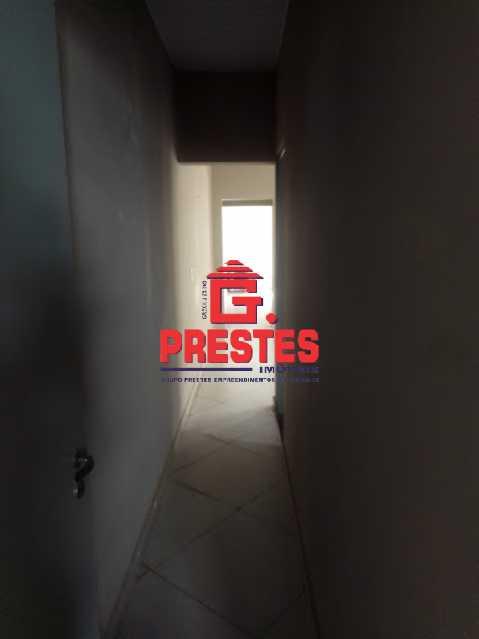 IMG_20210727_090819 - Casa 2 quartos à venda Vila Santana, Sorocaba - R$ 220.000 - STCA20316 - 12