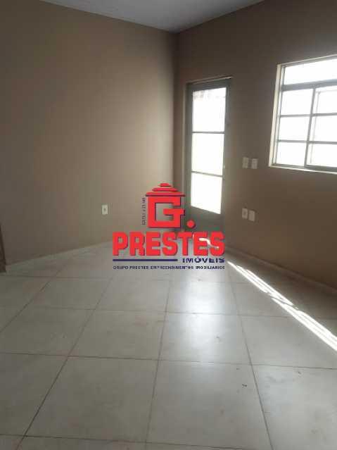 IMG_20210727_090828 - Casa 2 quartos à venda Vila Santana, Sorocaba - R$ 220.000 - STCA20316 - 13