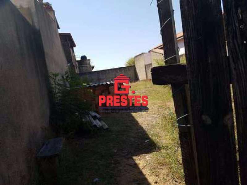 tmp_2Fo_1bpbnc4mc13s712j0198d9 - Terreno Residencial à venda Centro, Votorantim - R$ 450.000 - STTR00341 - 1