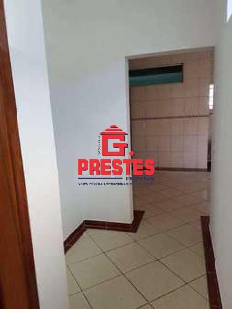 tmp_2Fo_1eg5varat1m1fvi1lm1n0r - Casa 2 quartos à venda Jardim São Guilherme, Sorocaba - R$ 235.000 - STCA20317 - 3