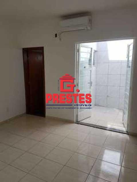 tmp_2Fo_1eg5varat2v9v33dl7g91s - Casa 2 quartos à venda Jardim São Guilherme, Sorocaba - R$ 235.000 - STCA20317 - 4