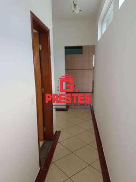 tmp_2Fo_1eg5varat6pu18ik8k71ts - Casa 2 quartos à venda Jardim São Guilherme, Sorocaba - R$ 235.000 - STCA20317 - 5