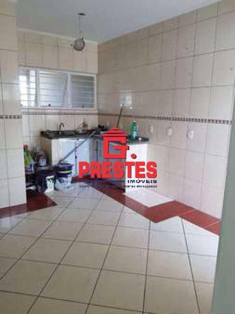 tmp_2Fo_1eg5varat14c104rvue1pp - Casa 2 quartos à venda Jardim São Guilherme, Sorocaba - R$ 235.000 - STCA20317 - 6