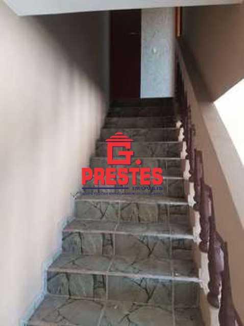 tmp_2Fo_1eg5varat2041l5d108j65 - Casa 2 quartos à venda Jardim São Guilherme, Sorocaba - R$ 235.000 - STCA20317 - 8