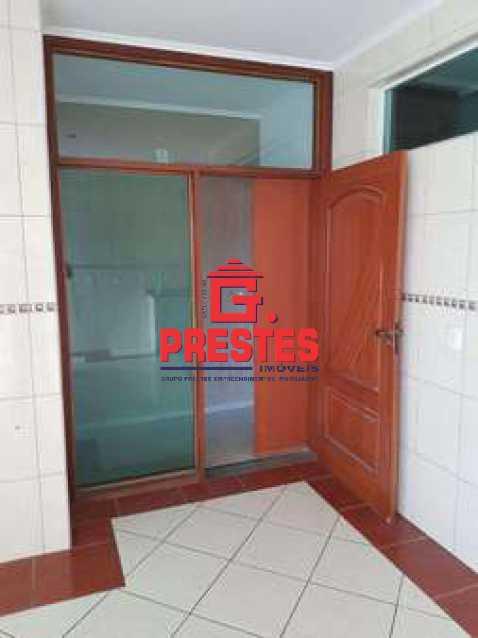 tmp_2Fo_1eg5varatgsi6u913q7a7r - Casa 2 quartos à venda Jardim São Guilherme, Sorocaba - R$ 235.000 - STCA20317 - 9