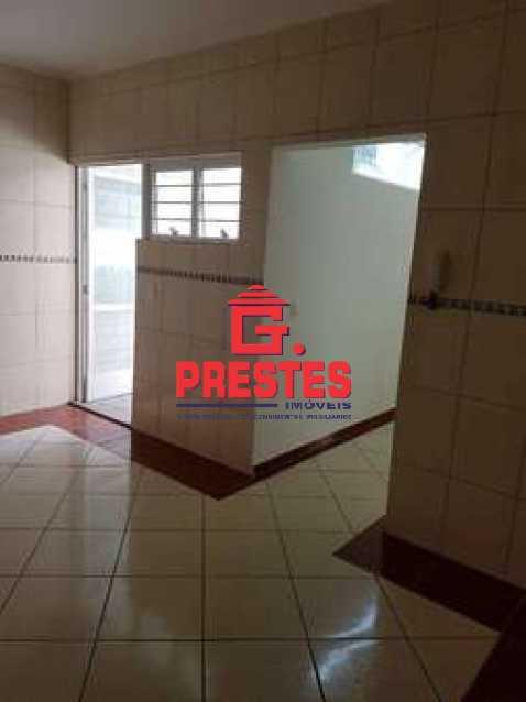 tmp_2Fo_1eg5varav1u5l1klci0u14 - Casa 2 quartos à venda Jardim São Guilherme, Sorocaba - R$ 235.000 - STCA20317 - 12