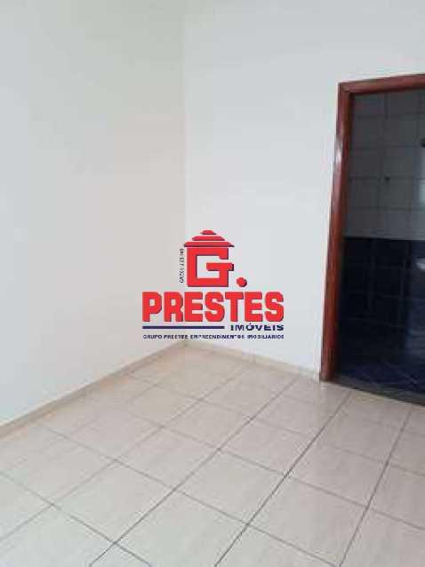tmp_2Fo_1eg5varav1u78146roklj4 - Casa 2 quartos à venda Jardim São Guilherme, Sorocaba - R$ 235.000 - STCA20317 - 13