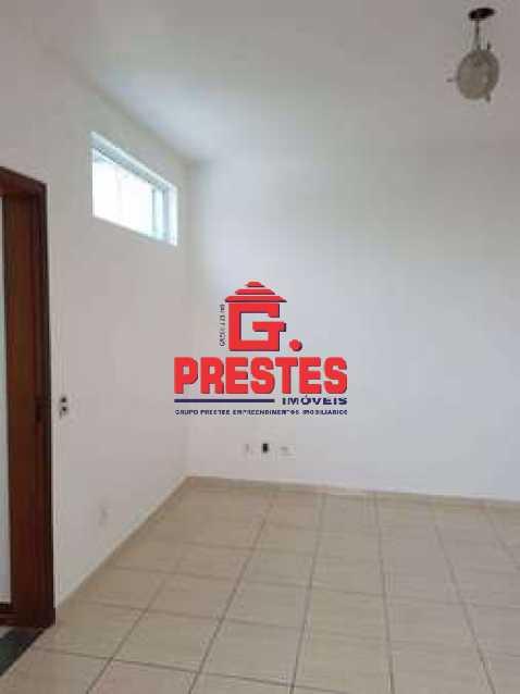 tmp_2Fo_1eg5varav3q2qg2p8r1rcm - Casa 2 quartos à venda Jardim São Guilherme, Sorocaba - R$ 235.000 - STCA20317 - 14